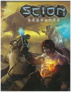Scion (1e) Complete [BUNDLE]