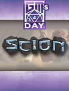 Scion 1E Complete [BUNDLE]
