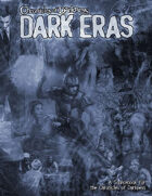 CofD Dark History [BUNDLE]