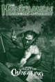 The Huntsmen Chronicle Anthology