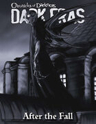 Dark Eras: After the Fall (Demon: the Descent)