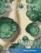 Mike's Free Maps Slarecian Vault #1
