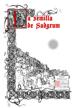 Hellora - Escenario 1 (introductorio) - La Semilla de Sadgrum