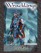 Wracklings