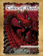 Tides of Blood