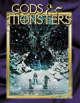 M20 Gods & Monsters