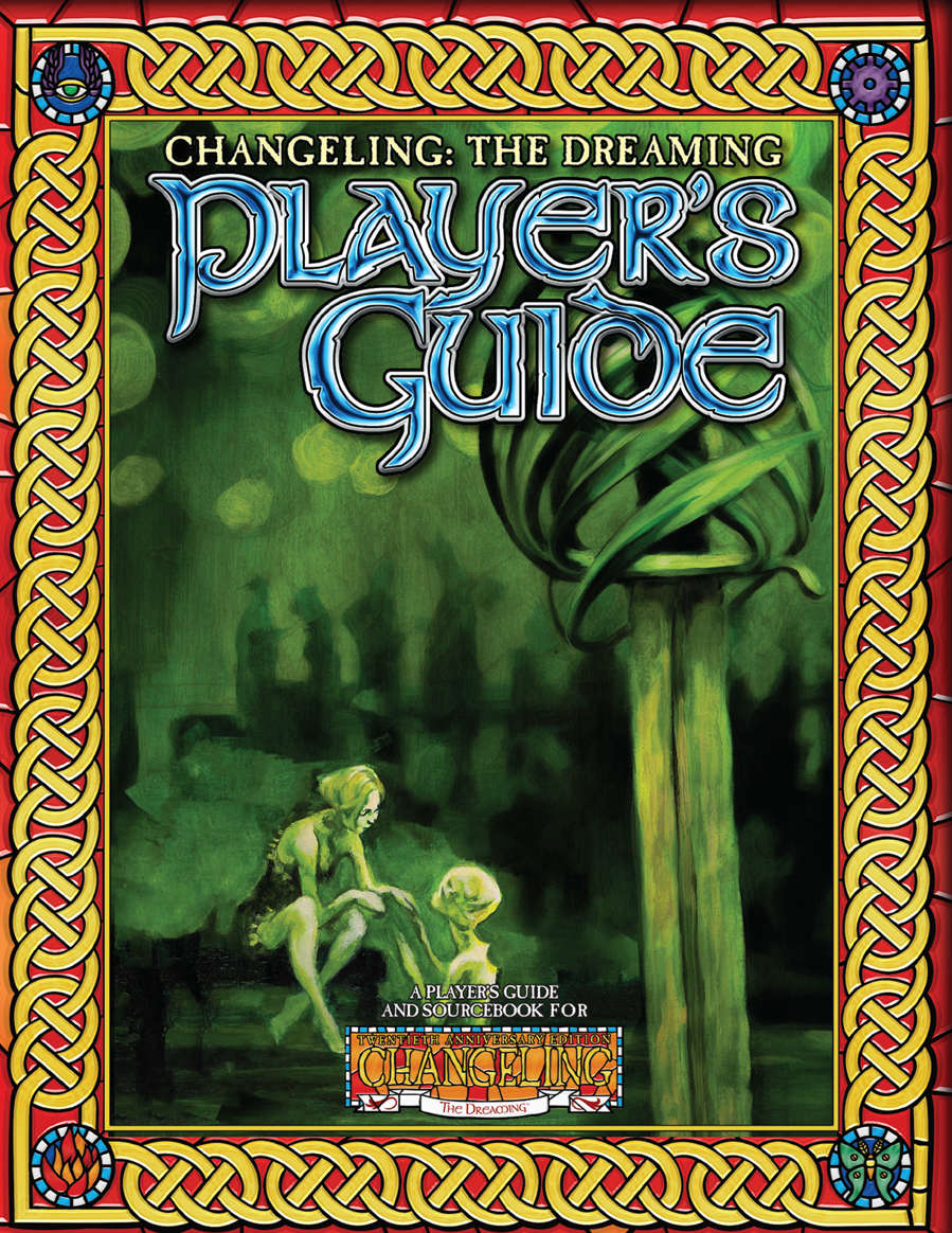 C20 Player's Guide