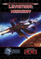 Leviathan: Mabuhay
