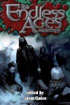 Vampire: the Masquerade Tales [BUNDLE]