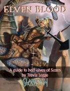 Elven Blood