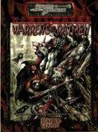 Vigil Watch: Warrens of the Ratmen