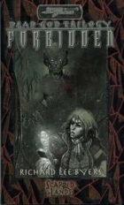 Dead God Trilogy Book 3: Forbidden
