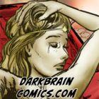 DarkBrain