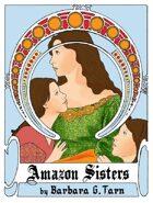 Amazon Sisters
