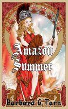Amazon Summer