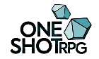 One Shot RPG