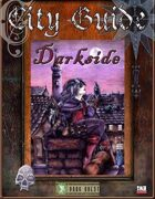 City Guide: Darkside