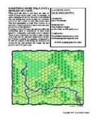 Land Plots: Oak Meadows