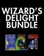 Wizard's Delight [BUNDLE]