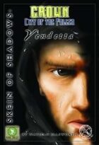 Skein of Shadows: Vendetta