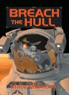 Breach The Hull