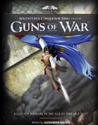 Guns of War