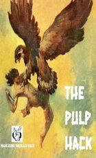 The Pulp Hack
