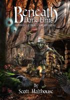Beneath Dark Elms