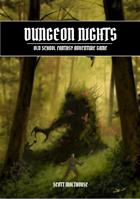 Dungeon Nights