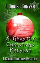 A Ghostly Christmas Present