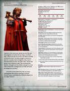 Kethryk's Hoard