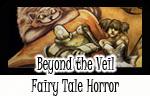 Beyond the Veil