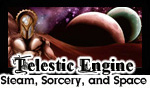 Telestic Engine