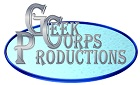 Geek Corps Productions