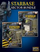 Starbase Set 1.0 [bundle]