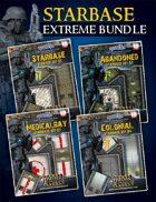 Starbase Extreme [BUNDLE]