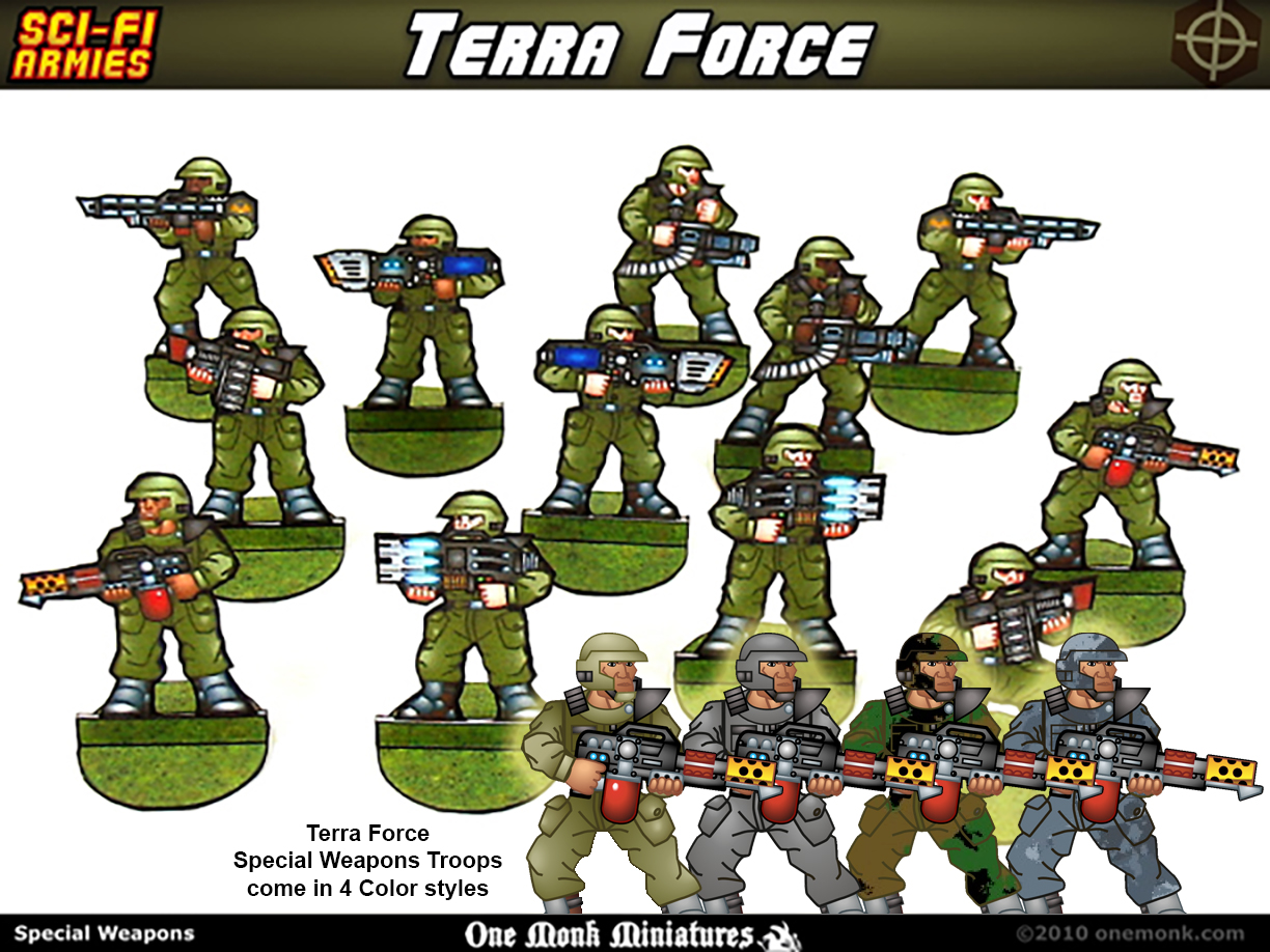 TerraForce-Special-Weapons.jpg