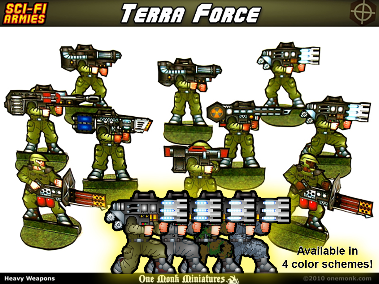 TerraForce-Heavy-Weapons.jpg