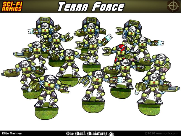 TerraForce-Elite-Marines.jpg