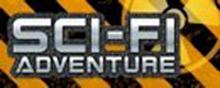 Sci-Fi Adventure