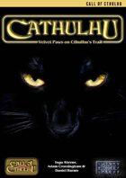Cathulhu