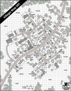 Village Map 001