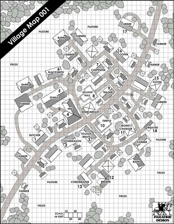 how to draw fantasy art and rpg maps pdf torrent