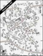 Village Map 002