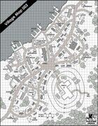 Village Map 003