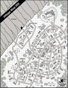Village Map 005