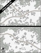 Village Map 006
