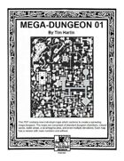 Mega-Dungeon 01