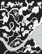 Friday Enhanced Map: 06-09-2017