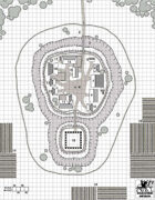 Village Map 007